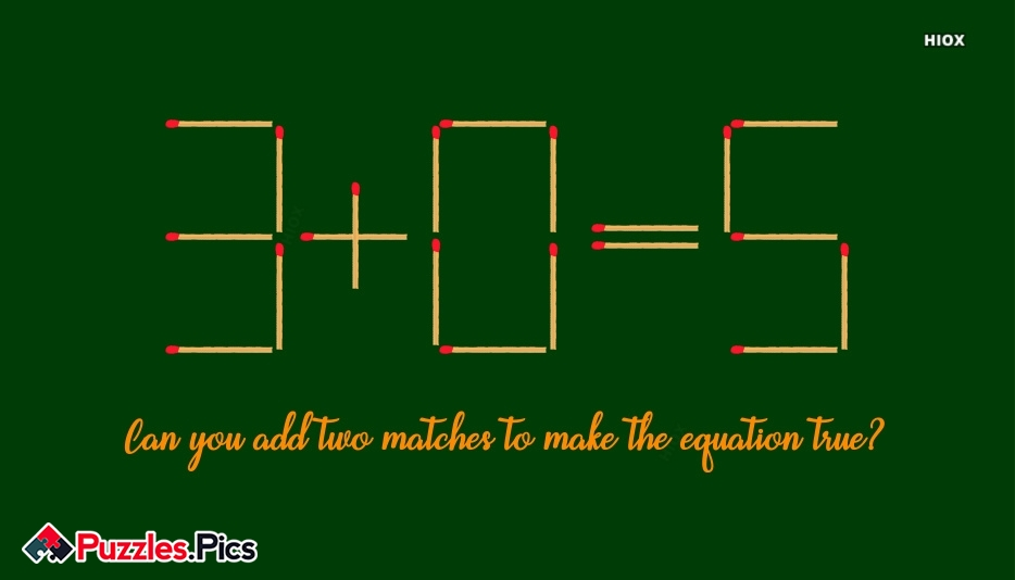 can you solve this math puzzle