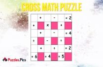 Number Puzzle Tricks