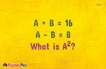 What Is A2?